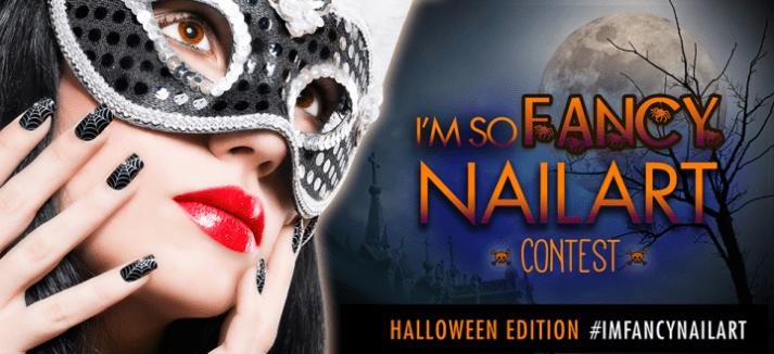 nail-art-banner_halloween