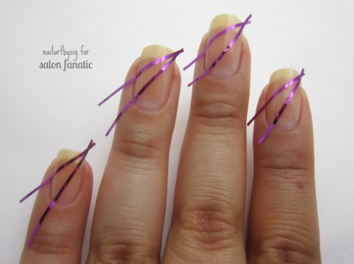 nyfw-negative-space-nails-