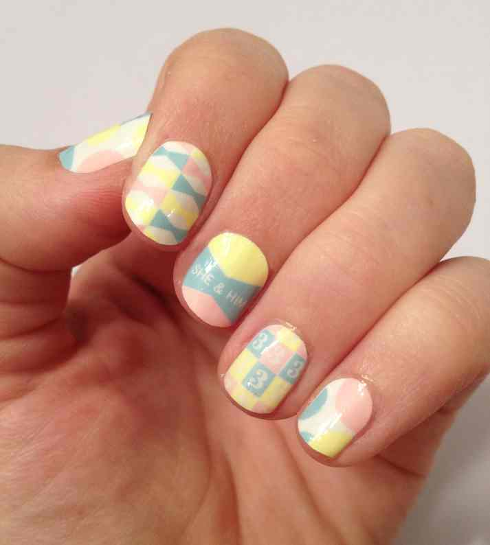 rad-nails-she-and-him-2
