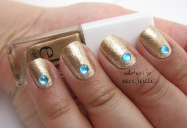 sag-awards-nails-4