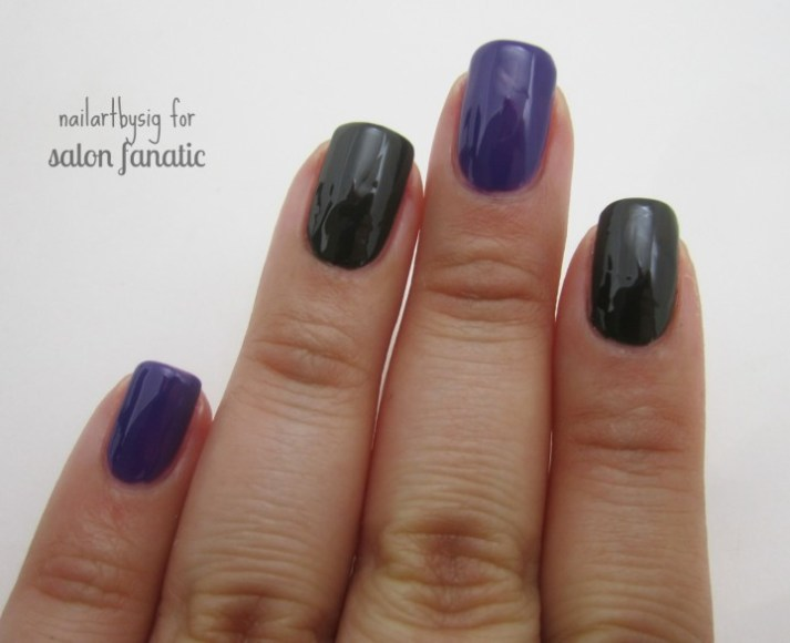 striped-studded-nails-1