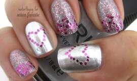 valentines-day-nail-art-5