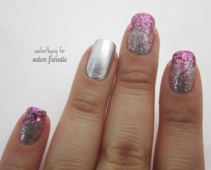 valetines-day-nail-art-3