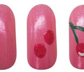 Venique Retro Cherry
