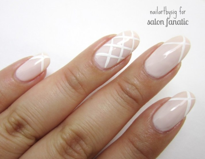 whimsical-nails-2