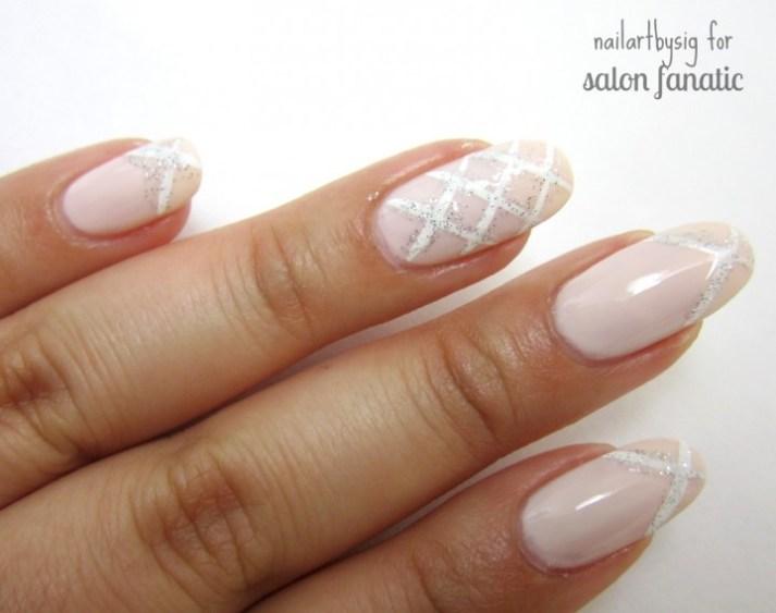 whimsical-nails-3