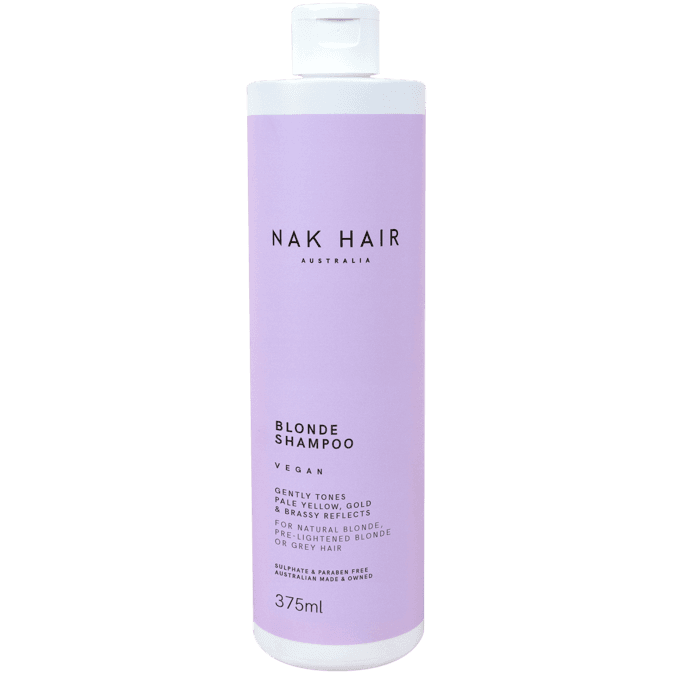 blonde-shampoo
