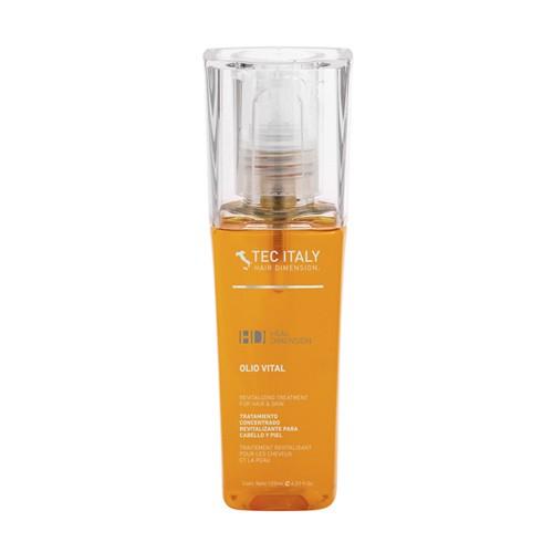 olio-vital-aceite-de-piel-y-cabello-125ml_vGLkr