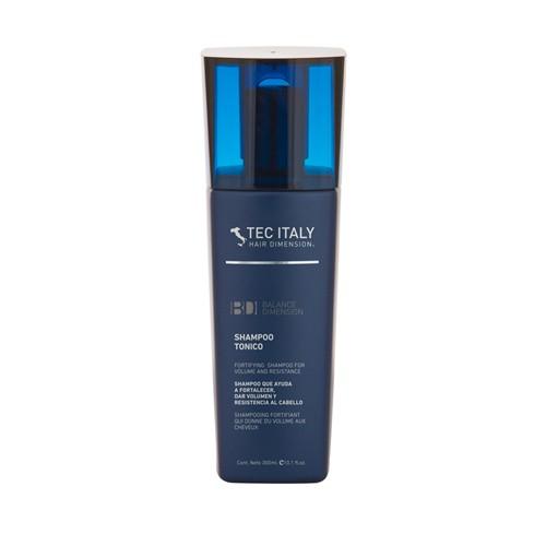 shampoo-tonico-champu-fortalecedor-y-voluminizador-300ml_BhkAB