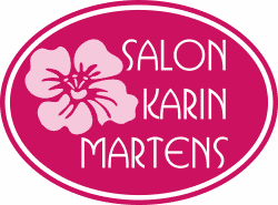 Salon Karin Martens