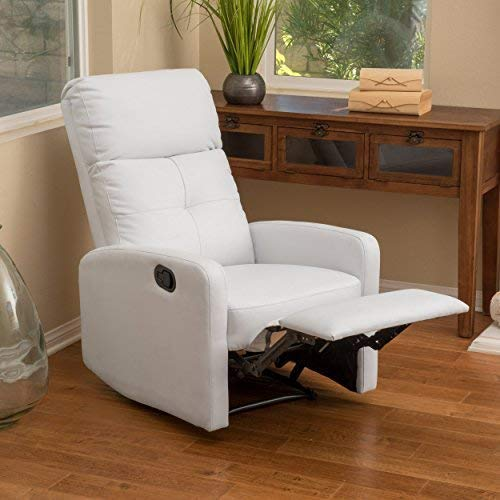 chairs for elderly assistance