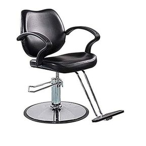 salon seat