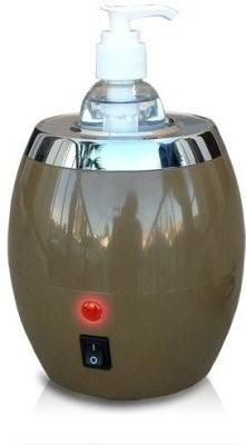 spa oil warmer
