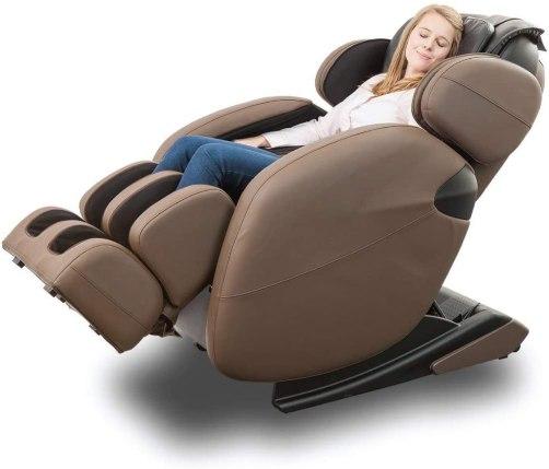 best full body zero gravity massage chair