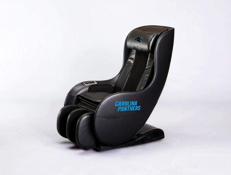 best massage zero gravity massage chairs
