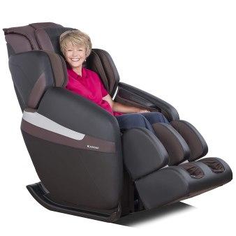 Relaxonchair massage chair