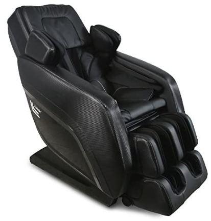 TruMedic MC-1000 Massage Chair