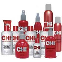 chi products