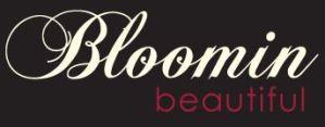 bloomin-beautiful