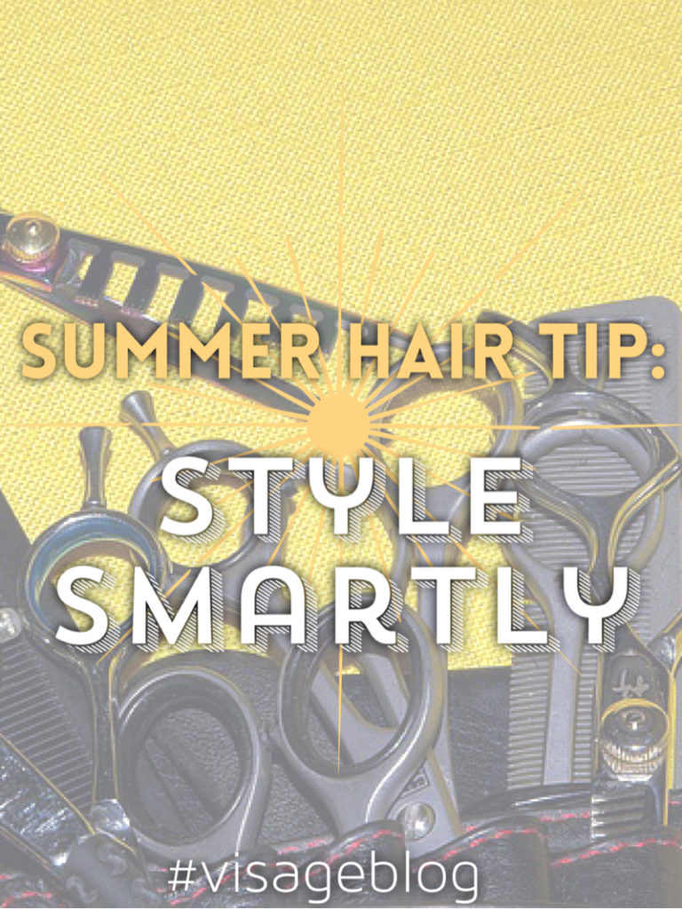 Visage Summer Hair 5