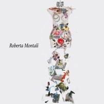 Roberta-Montali