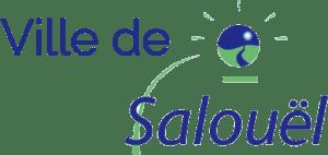 Logotype de salouel