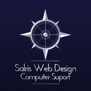 Salris Logo