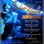 100116-WinterGala-flyergross