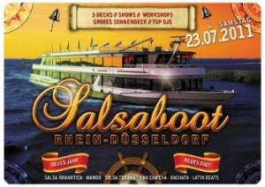 110723-Salsaboot-Duessedorf-flyer