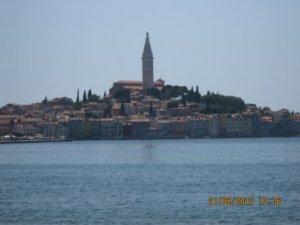 Salsafestival Kroatien 2012 (Sa 23.06.)