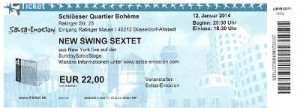 140112-NSS-Ticket