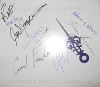 140112-NewSwing-Autogramme