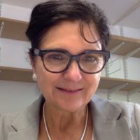 Laura Rival: Editor of Tipiti 2007-2013