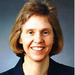 Laura R. Graham