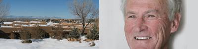 iv sesquiannual SALSA conference Santa Fe