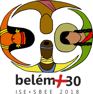 CALL FOR SUBMISSIONS: International Society of Ethnobiology Congress in Belém
