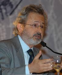 Keynote Lecture 2004 Viveiros