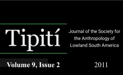 Special Issue is in honor of Shelton H. Davis