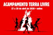 Maior encontro dos Povos Indígenas do Brasil será on-line (4-25-20)