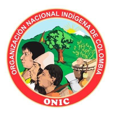 Plan de Contingencia para Pueblos Indígenas de Colombia frente a pandemia (ONIC, 3-25-20)