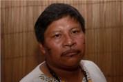 Professor Tikuna, que morreu por suspeita de Covid-19, é enterrado em vala coletiva em Manaus (4-30-20)