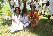 Sobre a chegada do Covid-19 ao sul da Bahia: relato de uma antropóloga em campo, Amanda Rodrigues (5-3-20)