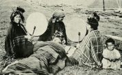 Ta Iñ Xemotuam: Coronavirus y monoculturalidad; las pandemias para los Pueblos Indígenas (26-4-20)