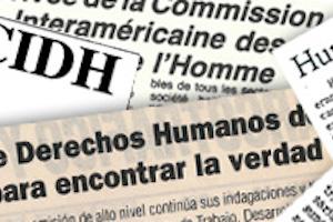 La CIDH alerta sobre la especial vulnerabilidad de los pueblos indígenas frente a la pandemia de COVID-19 (5-6-20)