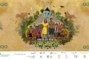 """Campaña de donaciones OPIAC """"Por la salud de los pueblos indígenas amazónicos"""" (donaciones desde Colombia, hasta agosto 10/20)"""