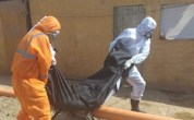 Cantagallo: Poblador shipibo de 38 años muere con sintomatología de COVID-19 (5-10-20)