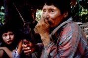 Las comunidades indígenas son las más vulnerables ante el coronavirus (5-4-20)