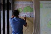 Respuestas comunitarias de los TICCA de Ecuador a la emergencia (5-26-20)