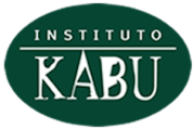 Fundo de Solidariedade aos Kayapó Mekragnotire (4-6-20)