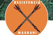 DENUNCIA PÚBLICA: Primeros casos de COVID-19 en territorio Waorani cerca de los pueblos indígenas en aislamiento voluntario (5-17-20)